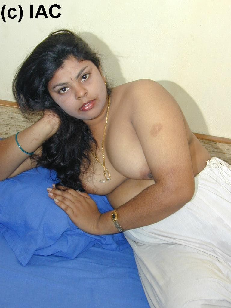 chennai school girl nude photo