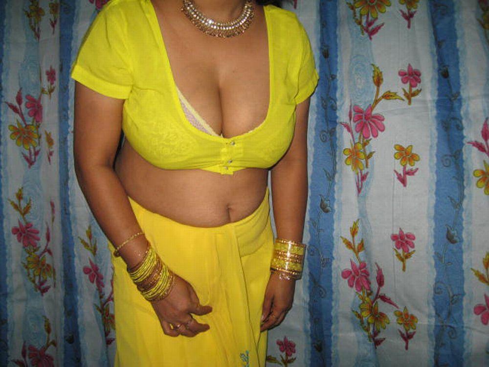 hot sexy pakistani school girl pussy fucked