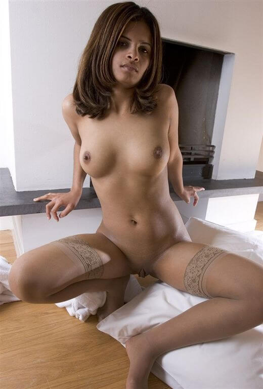 Bestfuckking girl hot photos sex agree