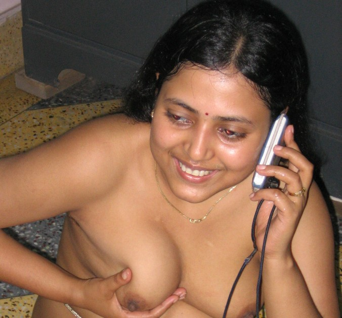 fat Mallu Aunty Big Boobs