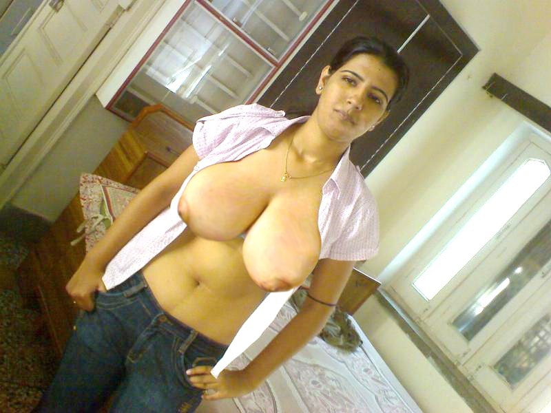 All Tamil fat aunties naked photos