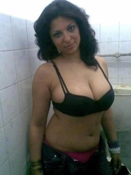 Sexy naked girl licking girl