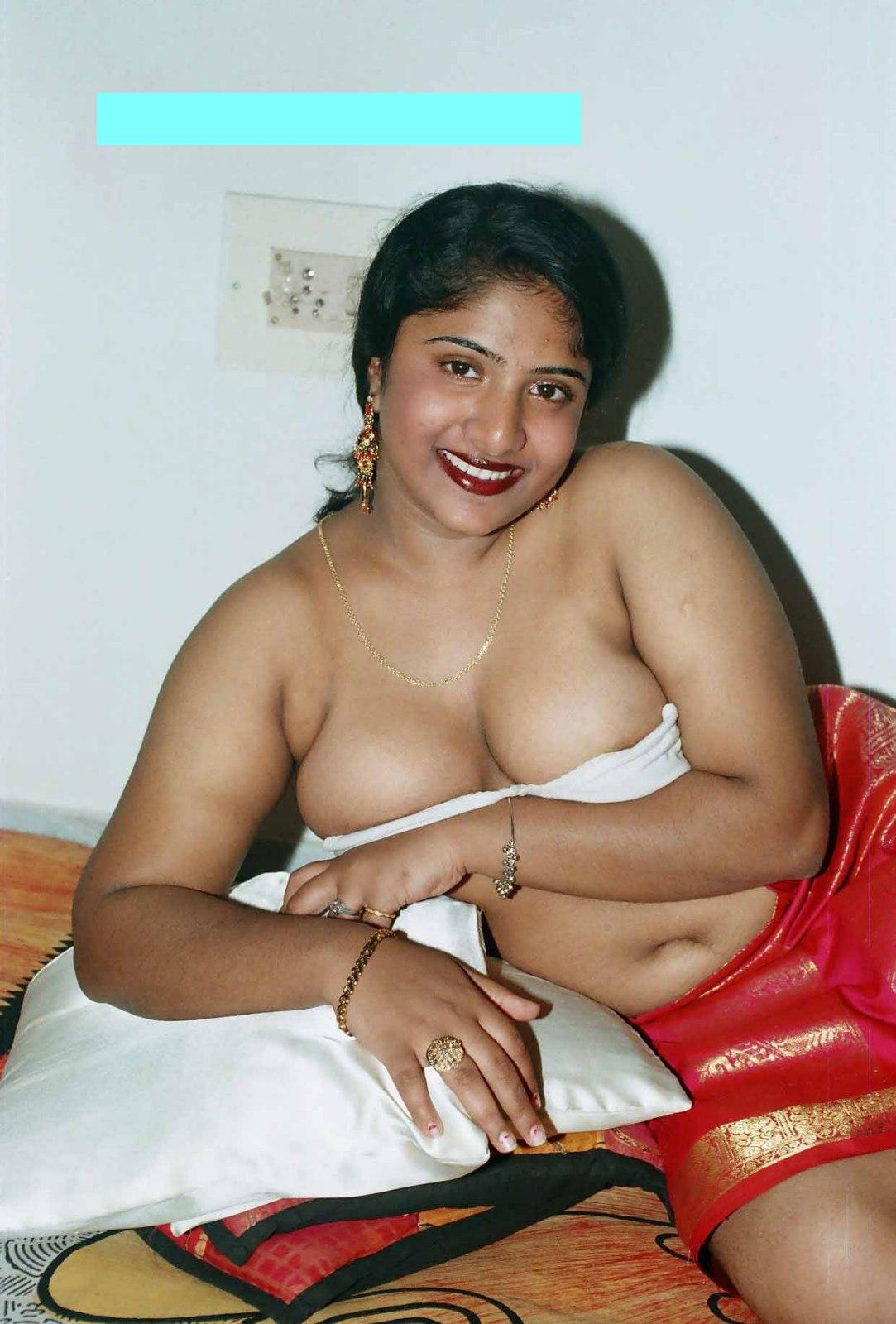 sexy big boobs punjaban hd image