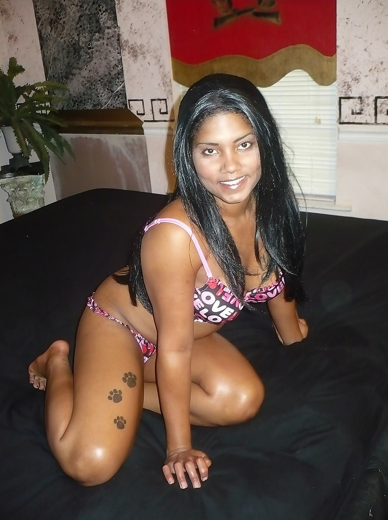 indian-sexy-girl-sex