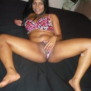 Indian sexy girls