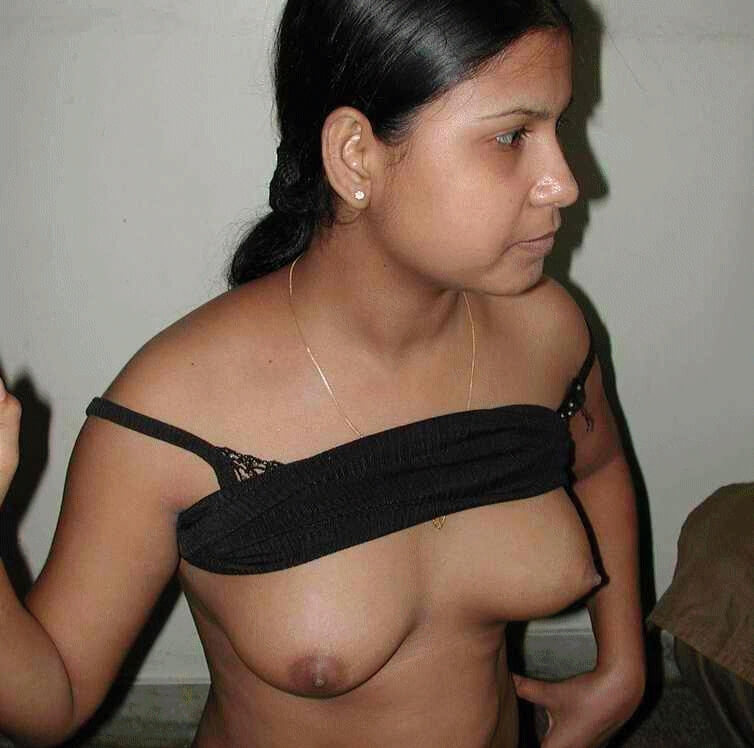 Understand this Tamil hous wife sex