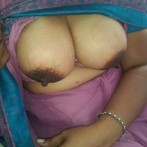 Best massive boob