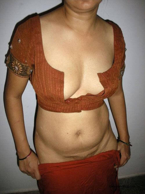 Hardcore pantyhose sex