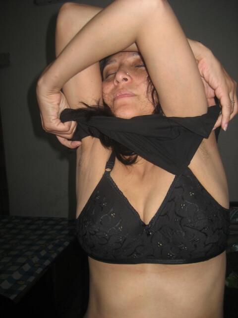 Girl orgasm techniques