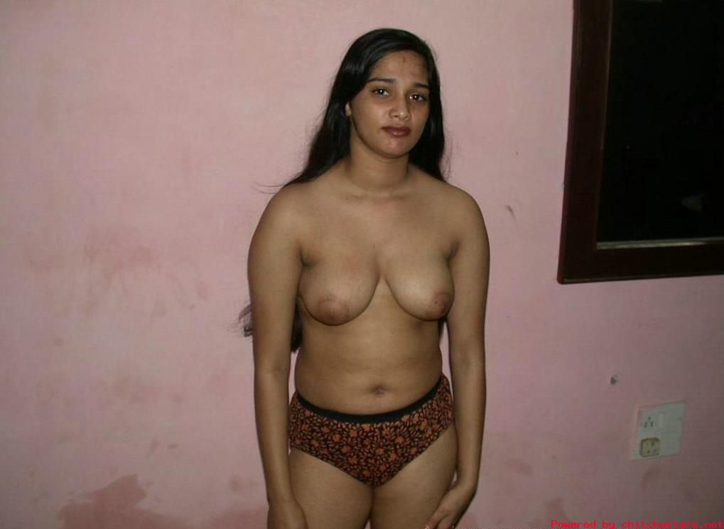 mallu girl nude sex with boy hd picture