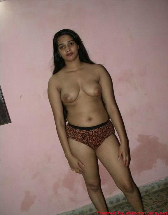 indian nude girls hot licking