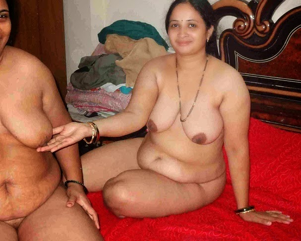 fat indian aunties nude bathing