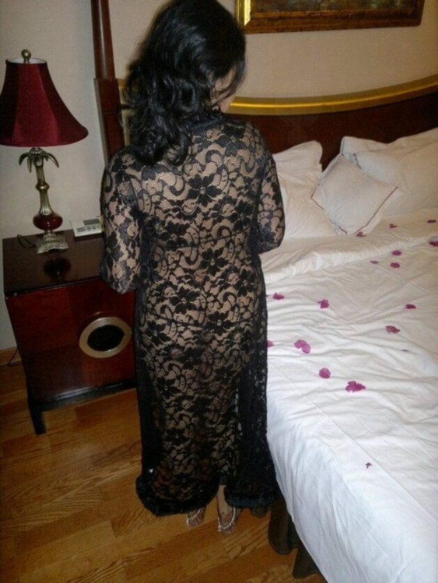 escort girls stockholm porno sexi