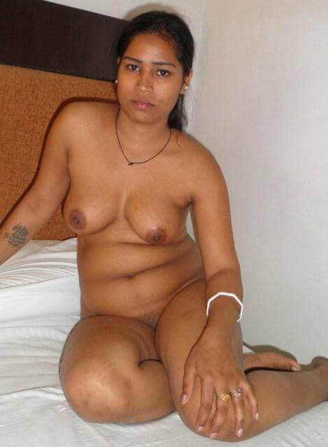 pic bihari aunty xxx