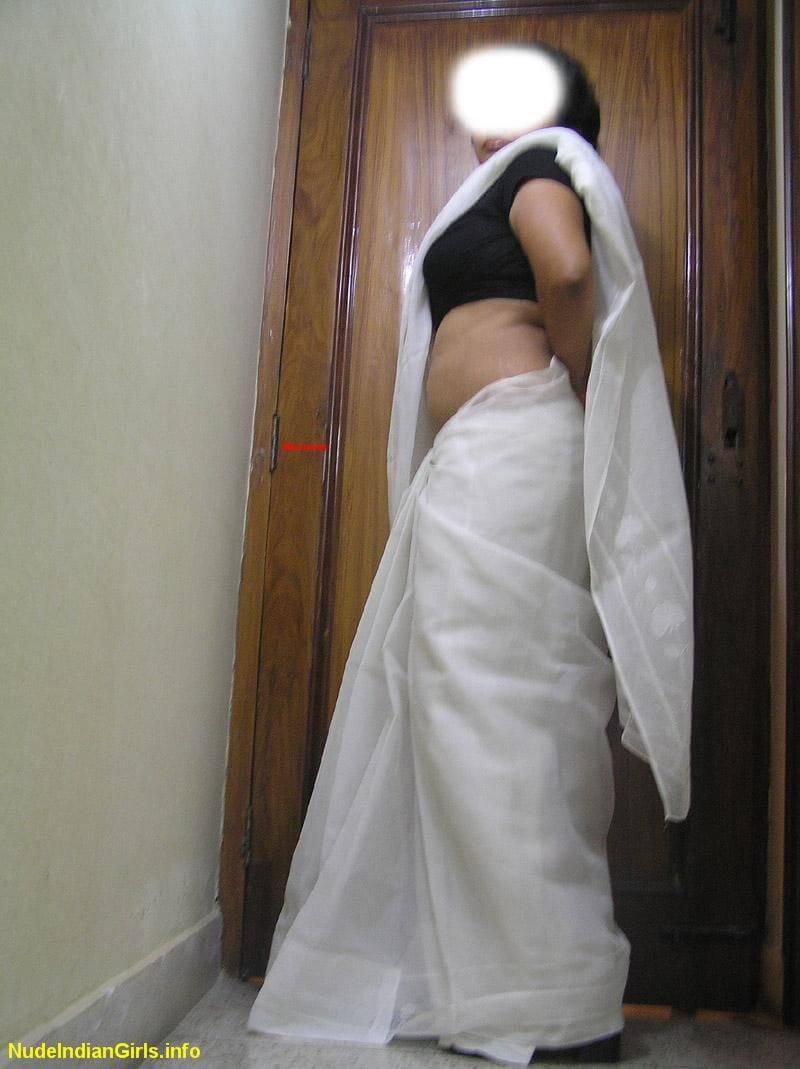 selena gomez nude sexy hidden camera