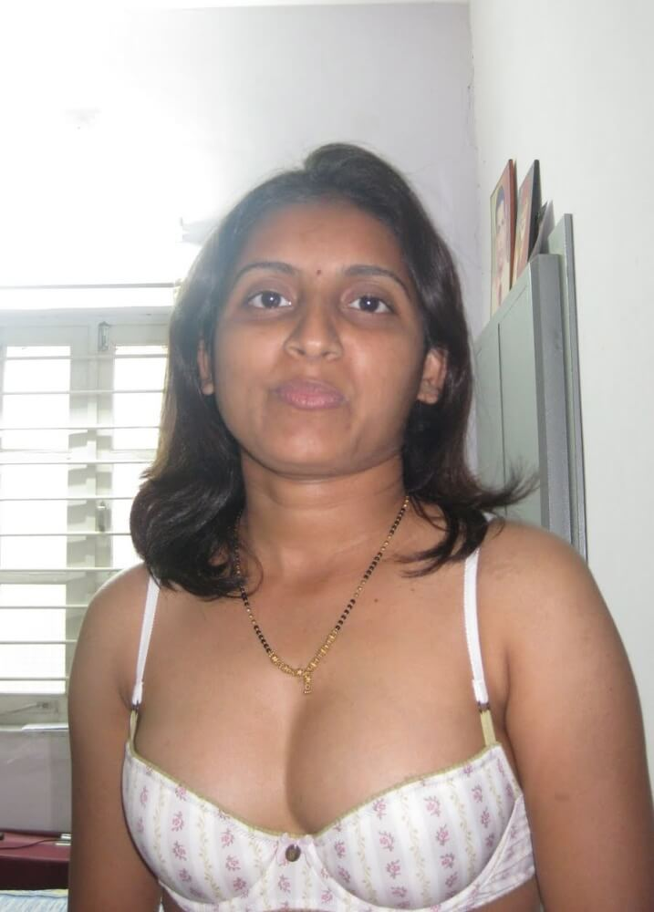 Boobs indian sex-5642