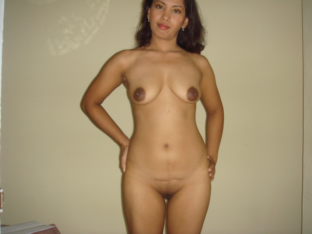 malay fat girls naked