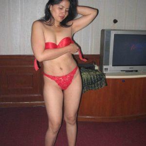 nepali xxx photos