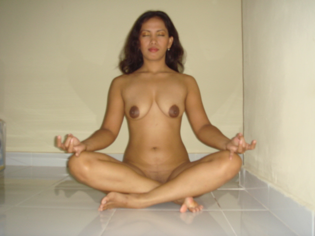 nepali sexy naked girl picture