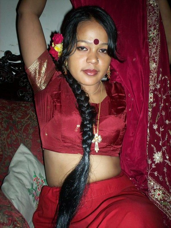 star-big-boobs-of-nepali-women-picture-sex-free-porn