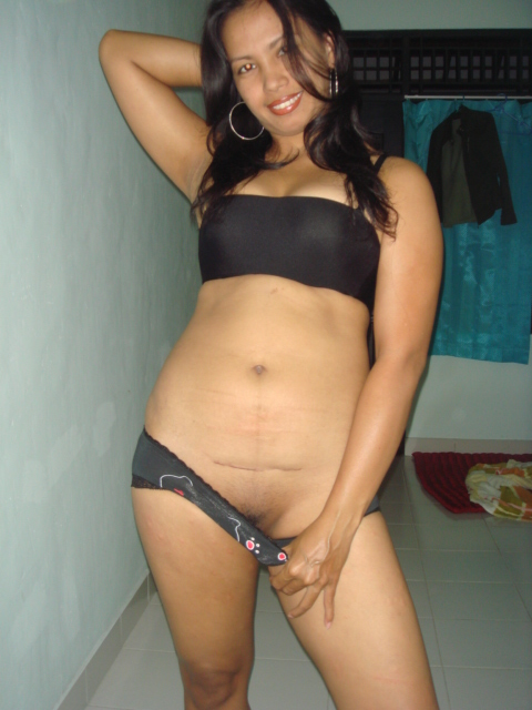 naked hot xxx porn pictures of nepali girls