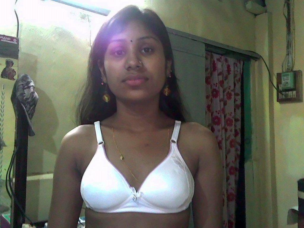 image Desi college girl giving blowjob ampam