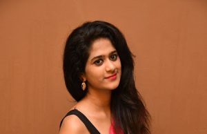 Indian NRI canada Actress