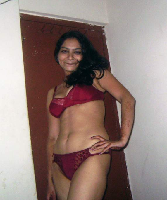 image Hyderabad girl fuck by pk