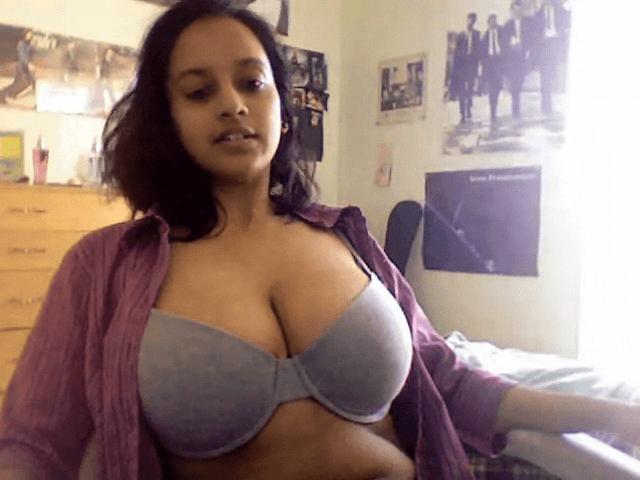 indian gujarati xxx sex image