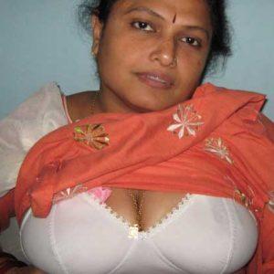 In porn girls Bangladeshi saree