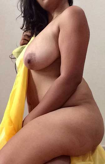 bangladesh hot sexy xxx girls picturs