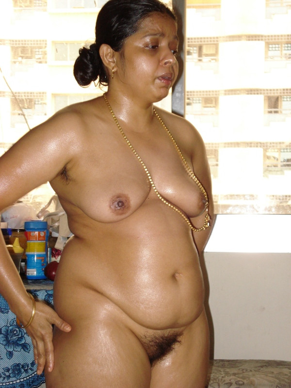 Apologise, Tamil fat aunties naked photos final