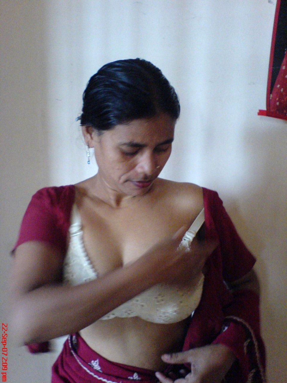 from Kolton gujarathi xxx fat pussy image