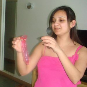 Bhabhi suhagraat full nude pic