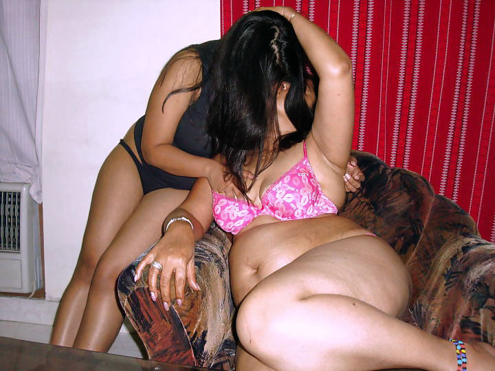 photos of nudeindian aunties sucking cocks