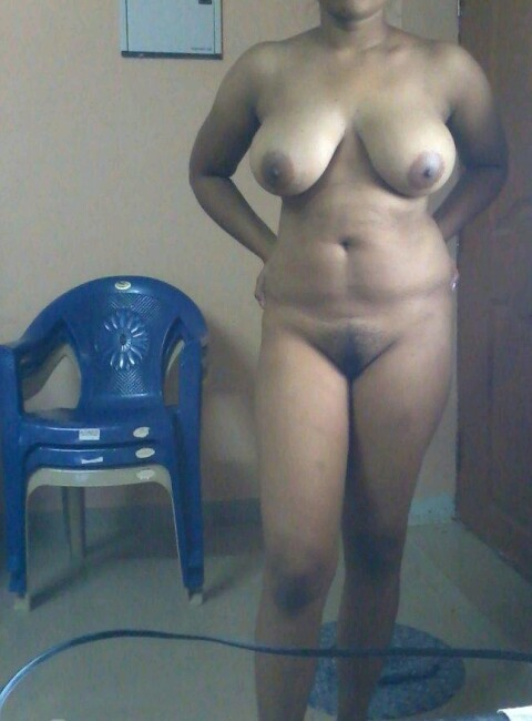 Indian Desi Bhabhi Porn Videos for Free  xHamster