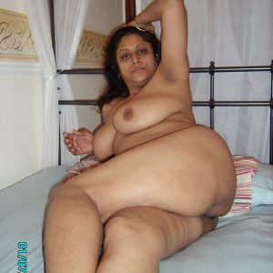 full naked sex bangladesh