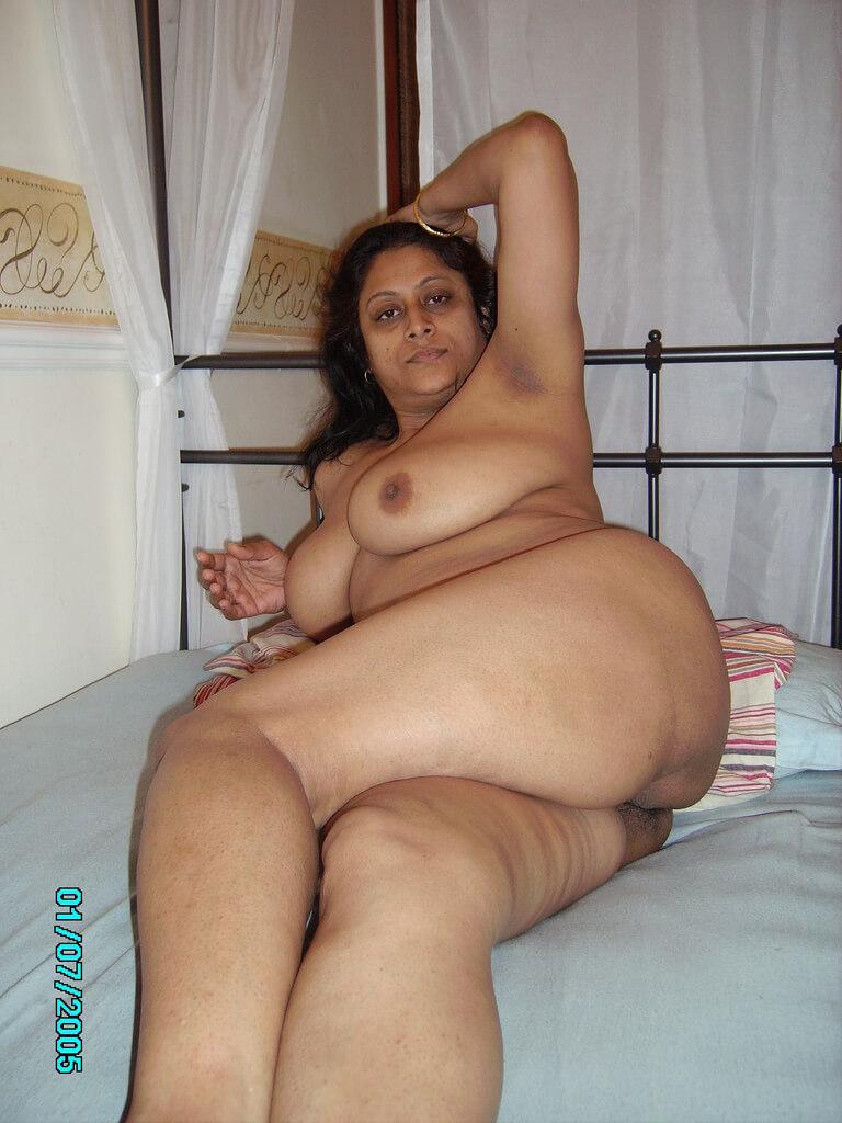 bangla fucking sexy movie