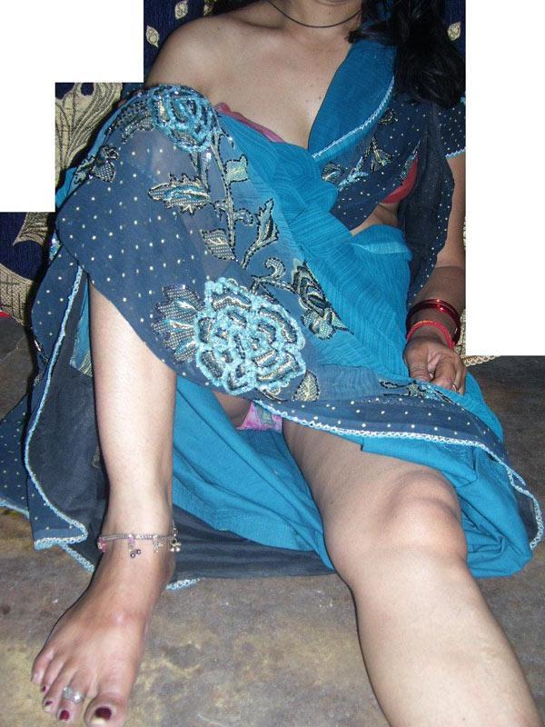 xxx sari blouse pic
