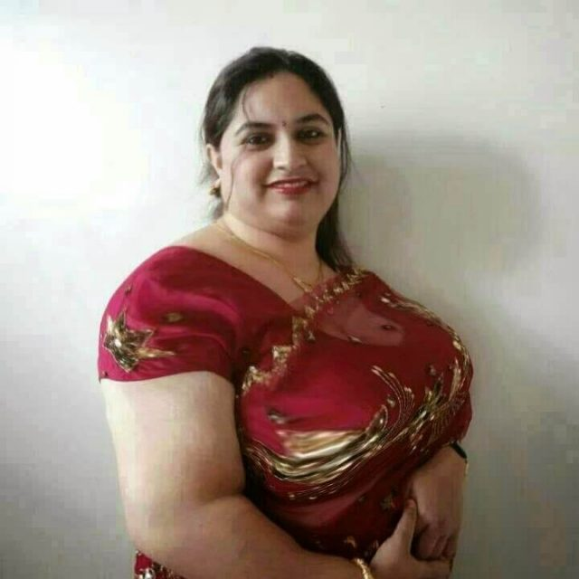 Sex indian bbw women