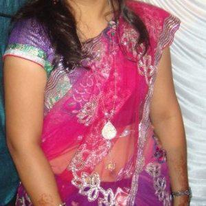 Telugu nude aunty photos