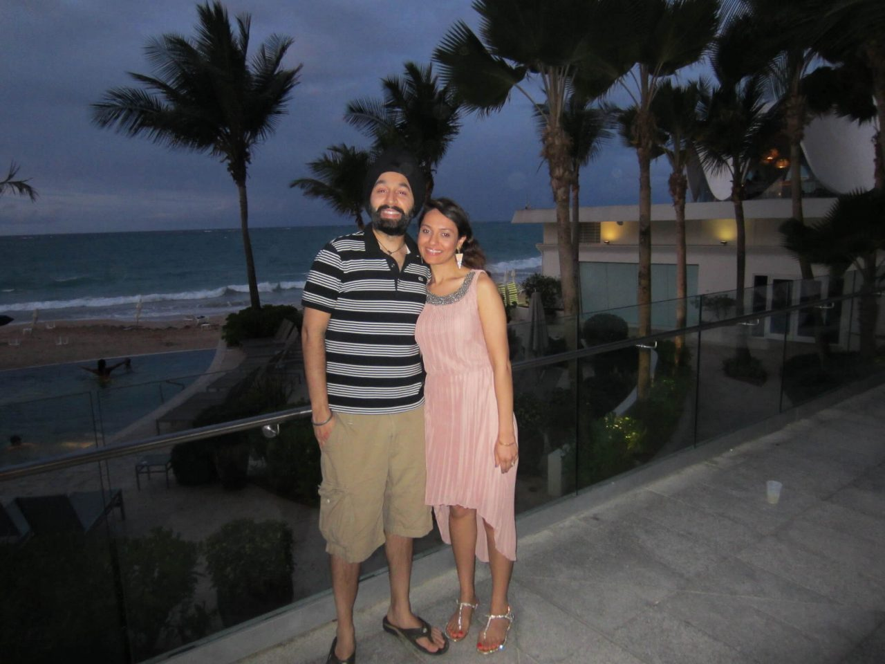 Real Indian Honeymoon Hd Sex Pic-4692