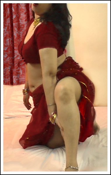 Girl, nude aunty pics.com telugu village