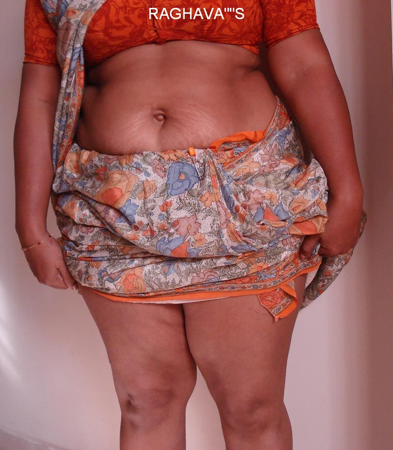 tamil amma pussy images