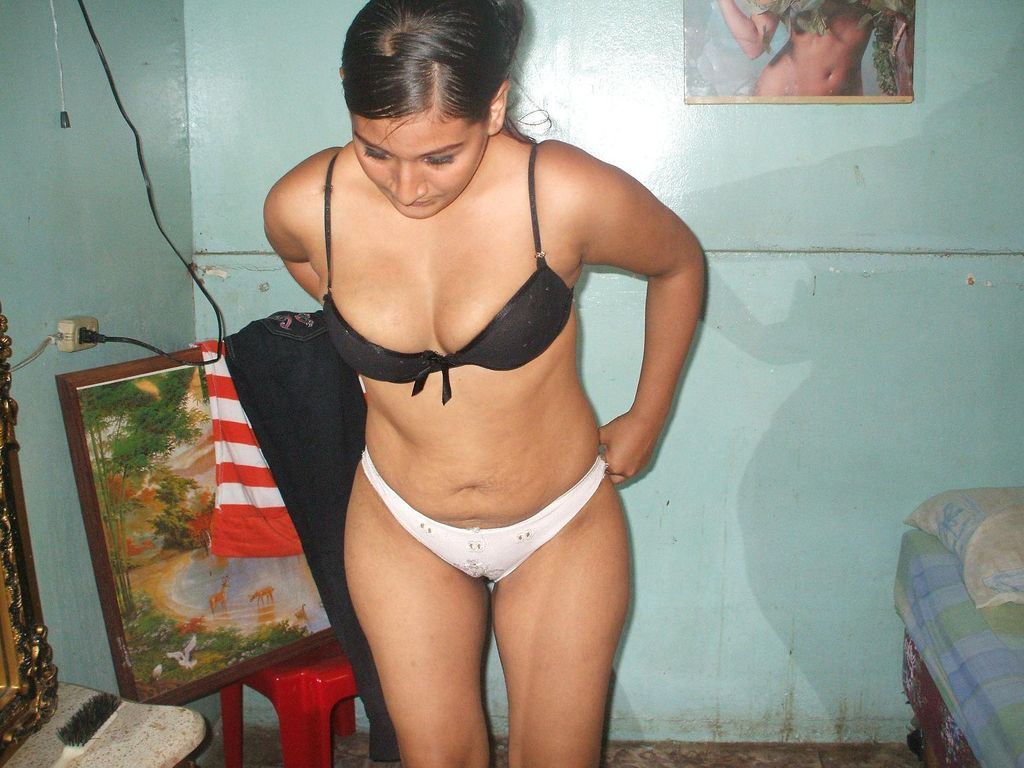 gujarati fat fucking women