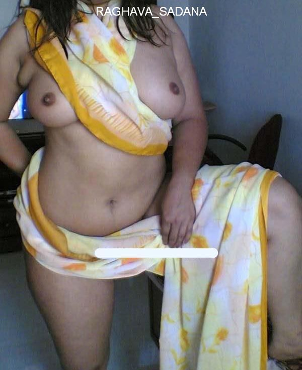 xxx without bra tamil actress