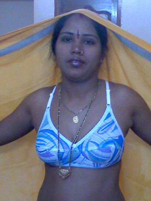 Unseen nude indian girl shanaya in jacuzzi playing with tits 7