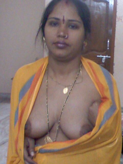 Marathi nude womens photos