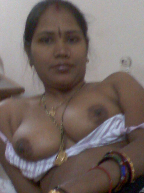 Share Marathi aunty boobs nude photo consider, that