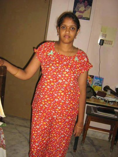 Kerala aunty with her bf - 2 part 7